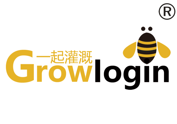 growlogin